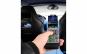 Radio Mp5 Player M706L GPS
