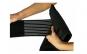 Centura Lombara Elastica Atele Flexibile