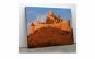 Tablou Canvas Cetatea Medievala Rupea