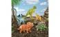 Set dinozauri -