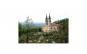 Romania Mtstravel GC 2001