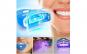 Aparat albire dinti