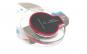 Incarcator wireless IMPORTGSM wireless