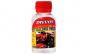Ulei siliconic parfumat 100 ml, Divvos