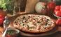 Pizza 30 cm + desert, in regim TAKE AWAY, la 7 RON in loc de 25 RON