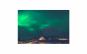 Tablou Canvas Aurora Borealis 75 x 95 cm