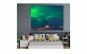 Tablou Canvas Aurora Borealis