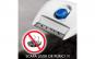 Aparat electric contra puricilor