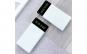 Baterie externa cu afisaj led, 30000 mAh, functie lanterna, 2 USB