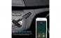 Adaptor Handsfree Bluetooth audio pentru