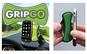 Suport auto universal (telefon, gps, tableta)
