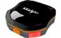 TK1000, GPS traker in timp real, alarma miscare, perimetru, viteza, soc, standby 10 zile, IP65, 50g Black Friday Romania 2017