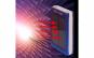 Baterie solara 30000 mAh, 2 USB