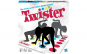 Twister+ Scrabble
