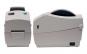 Imprimanta de etichete Zebra TLP2824