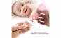 Pila electrica unghii pentru bebelusi