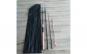 Lanseta Feeder Carbon 98% TFD-4  3.60m