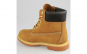 Ghete femei Timberland 6 Inch 10360 Black Friday Romania 2017