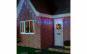 Set 3 instalatii, 4 metri, ploaie lumini turturi