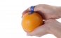Set 2 decojitoare citrice - citrus peeler