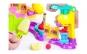 Set plastilina fabrica de inghetata