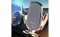 Incarcator Wireless Fast Charging