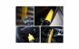 Aspirator Auto 120W