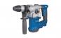 Ciocan rotopercutor DH 1300 PLUS Scheppach SCH5907902901, 1250 W, 5 J