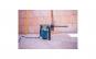 Ciocan rotopercutor DH 1300 PLUS