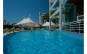 Sunny Beach Mtstravel Net Srl TTC