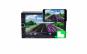 Radio Mp5 Player 7030CA, 2DIN, Ecran tactil 7Inch + Camera Marsarier