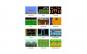 Gameboy cu 400 de jocuri, multiplayer