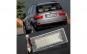 Lampa numar LED BMW