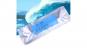 3x Rezerva Odorizant Auto pentru Grila L00068 Ocean C328
