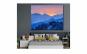 Tablou Canvas Rasarit in Bucegi 95 x 125