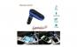 Casca Bluetooth + Modulator auto