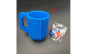 Cana Lego Albastru
