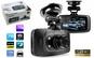 Camera Full HD cu Nightvision