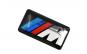 Embleme silicon BMW M, set de 10 bucati Black Friday Romania 2017