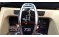 Embleme silicon BMW M Black Friday Romania 2017
