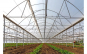 Folie solar 8.5 m latime x 15m lungime