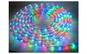 Furtun LED multicolor