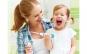 Periuta de dinti pentru copii cu