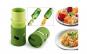 Aparat de taiat legume sau fructe