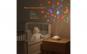 Lampa de veghe pentru copii si bebelusi,
