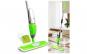 Mop-healty spray cu pulverizare