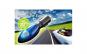 Neosocket Fuelshark - dispozitiv pentru imbunatatirea masinii