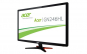 Monitor Gaming LED TN Acer 24    Full