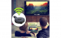 Convertor Streaming Media Player HDMI
