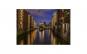Tablou Canvas cu Orase 701 60 x 90 cm